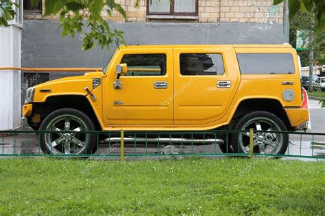 photos of hummer car car hammer stock photo 169 slavikboxerr 32767597
