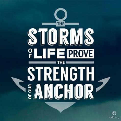 don t rock the boat definition best 25 anchor quote ideas on pinterest cute anchor