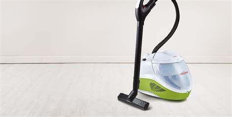 pulizia a vapore pavimenti pulizia a vapore polti