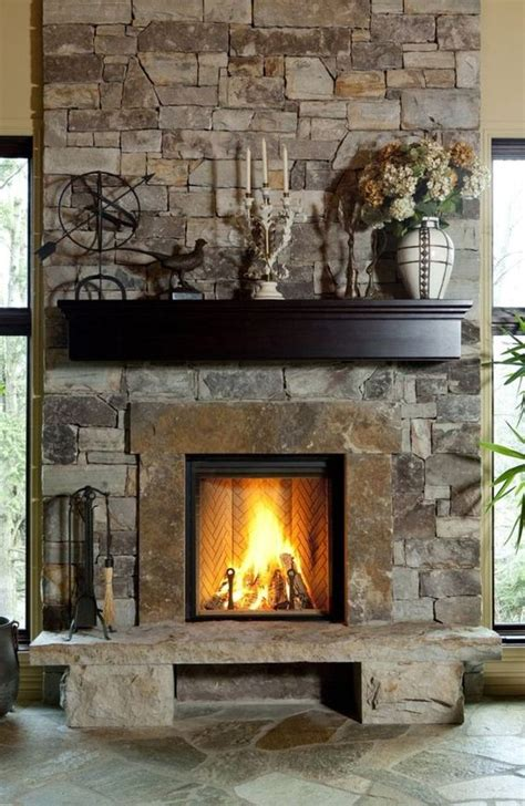 What Is A Rumford Fireplace by Rumford Fireplaces Entertain In Style With Renaissance