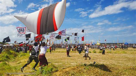 dragon boat festival bali 2018 bali events calendar july 2018 bali kura kura guide