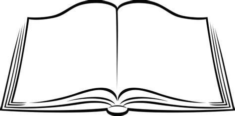 libro outline im 225 genes de libros abiertos para colorear curiosidades info