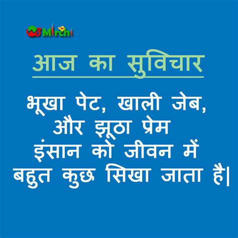 order paper writing help 24 7 how to write you cv order paper writing help 24 7 how to write shayari