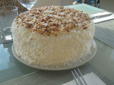 Schnelle Torten by Schnelle Torte Zubereiten Lecker Und Einfach