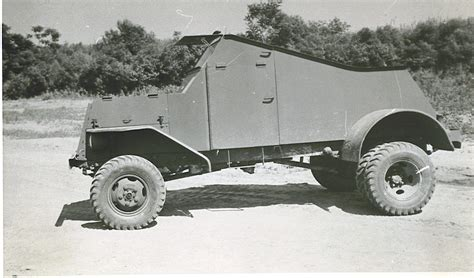 chrysler credit corp warwheels net chysler 4x4 half ton scout car