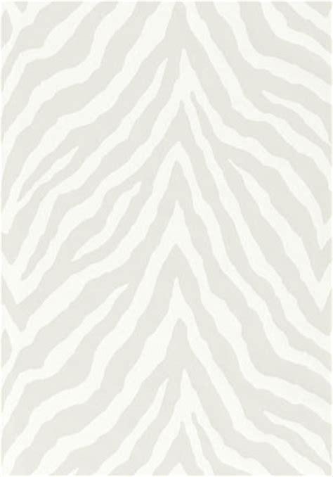 etosha wallpaper grey etosha wallpaper gray contemporary wallpaper by thibaut