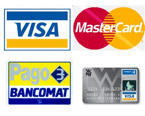 ubi carta libra carta di credito ubi carta di credito ubi libra business