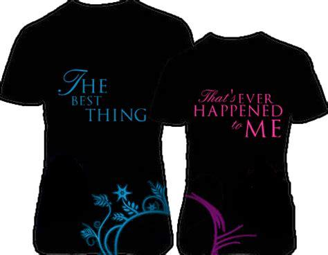 design a shirt couple couple shirt design no 2 by mj082118 on deviantart