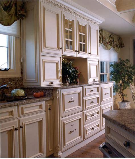 garage door in kitchen