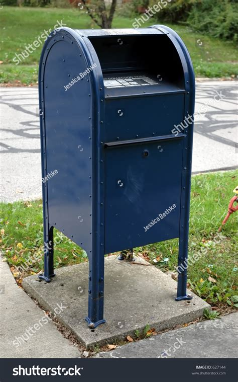 dropbox mailbox mailbox dropbox stock photo 627144 shutterstock