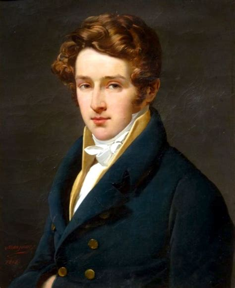 mens hairstyles in 1800 s 19 best men s hair 1812 regency images on pinterest