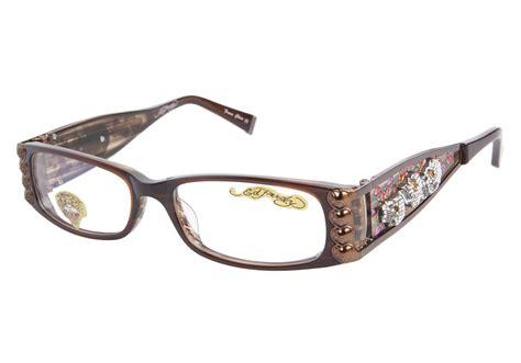 contact lenses designer eyeglasses sunglasses more