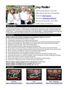 jay foster resume pdf pdf archive