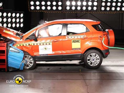 new car crash test ratings ncap crash test ratings list of top selling cars in india