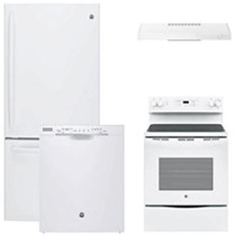 jcpenney appliances kitchen ge bisque kitchen packages for appliances jcpenney