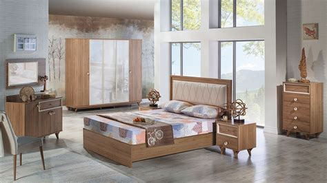 istikbal bedroom lima bedroom set istikbal furniture