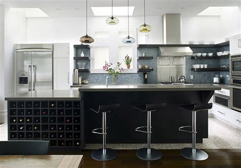 modern kitchen sets kitchen modern decor kitchen sets with simple accessories design ideas kitchen decor pinterest