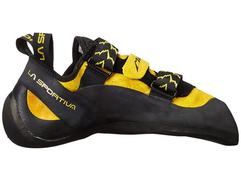 la sportiva miura vs climbing shoes la sportiva miura vs zappos free shipping both ways