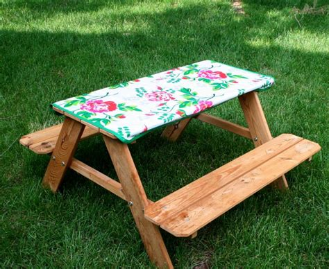 picnic tablecloth and bench covers picnic table seat covers kmishn