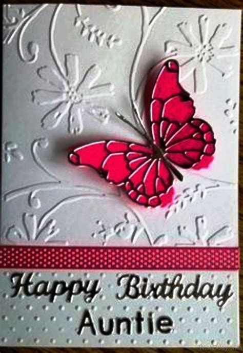 happy birthday auntie images 50 butterfly birthday wishes