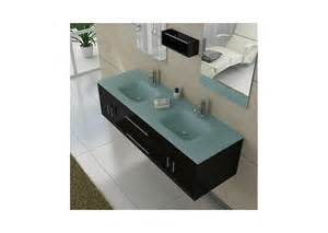 meuble salle de bain solde obasinc