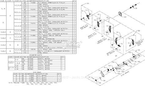 lifan 70cc wiring diagram diy wiring diagram