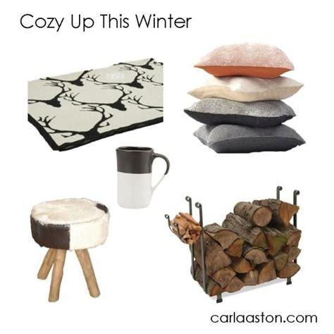 10 Must Home Accessories by 10 Must Home Accessories For A Cozy Comfortable
