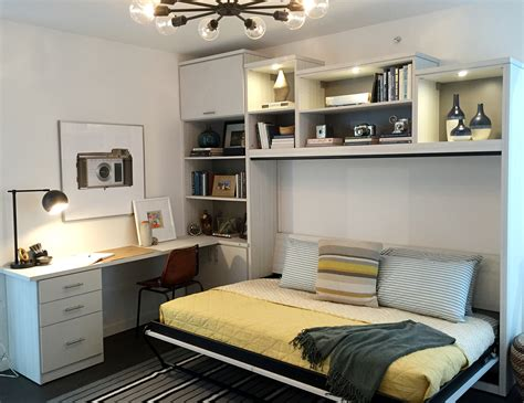 wall beds nyc library murphy bed nyc marvelous bedroom design and