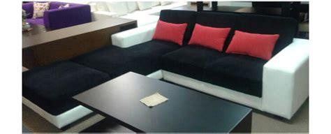 Sofa Minimalis Mojokerto kursi sofa minimalis savae org