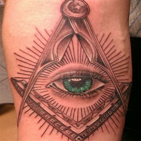 tattoo design application masonic on masonic style app for you