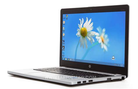 HP EliteBook Folio 9470M Review   Business Laptop Revies