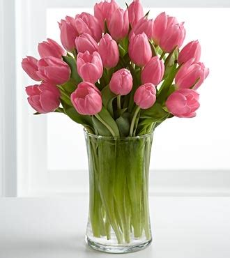tulips arrangements holland tulips carithers flowers