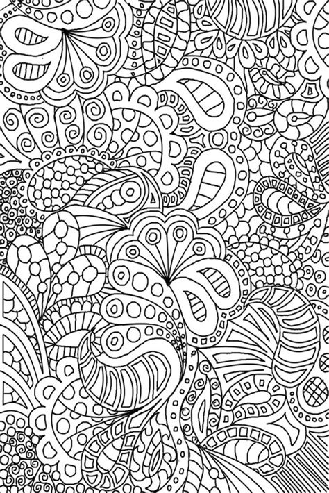 Or Adults Coloring Pages For Adults Only Only