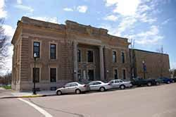 Mcleod County Court Records Mcleod County Minnesota Genealogy Courthouse Clerks Register Of Deeds Probate