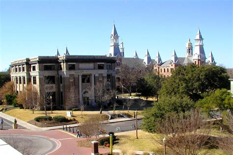 Baylor Mba Admitted Students by Baylor Sat Scores Acceptance Rate And More