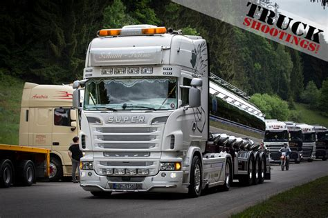 Lkw Lackierung Aalen by Fotoshooting Scania V8 Andreas Schunn