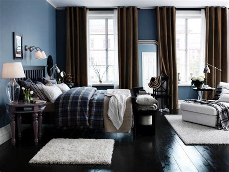 hgtv bedroom furniture dreamy bedroom color palettes bedrooms bedroom