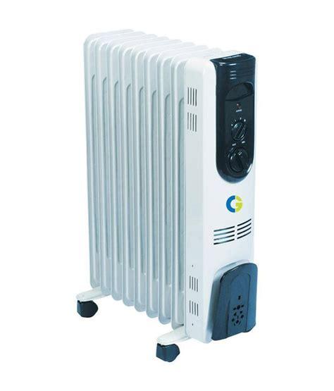 crompton greaves fin orh oil filled radiator buy