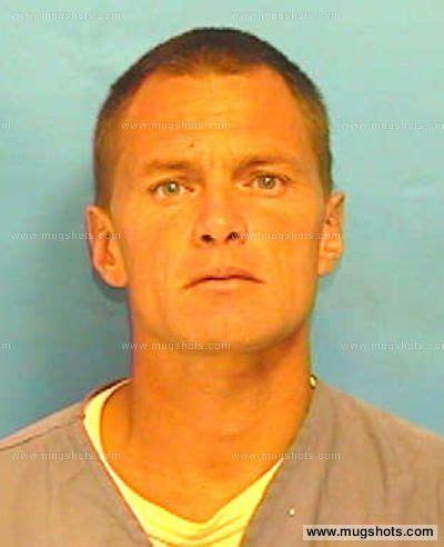 Arrest Records Bay County Florida Michael J Hawley Mugshot Michael J Hawley Arrest Bay