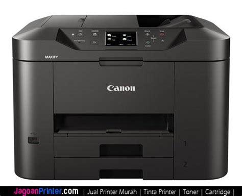 Printer Canon Bisa Fotocopy ini dia printer terbaru yang bisa mencetak hingga 1