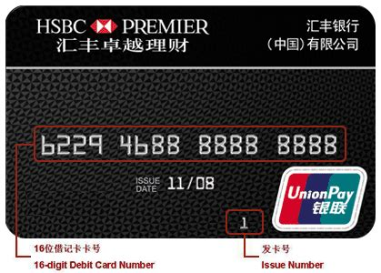 Sle Credit Card With Cvv Debit Card Sle