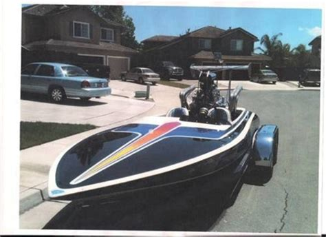 used aluminum boats for sale in northern california photo effects free drag boats for sale in california