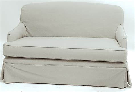 billy sofa billy baldwin sofa this billy baldwin style sofa is by