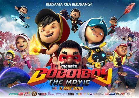 film animasi up full movie watch max steel 2016 online free full movie hd xmovies8