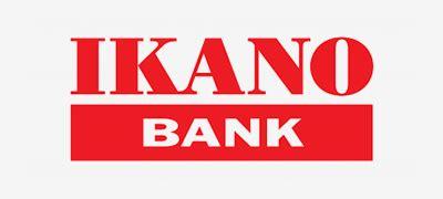 ikano bank ikano bank kredit erfahrungen und tipps zum ratenkredit