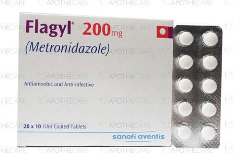 Flagy Forte metronidazole 500 mg injection colchicine