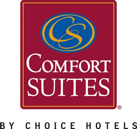 Hotel Comfort by Annual Olustee Festival