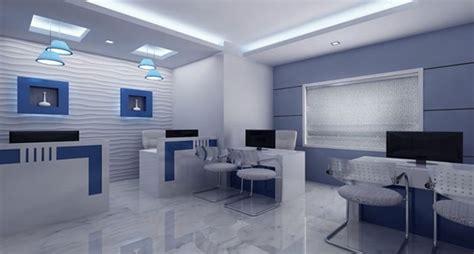 Front Office Interior Design by Hiring Commercial Interior Designer In Gurgaon Understand