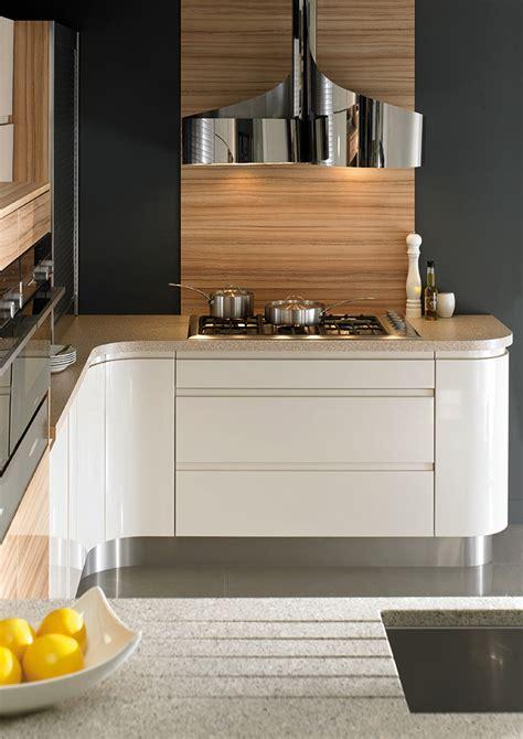 Kitchen Design Essex Classic Contemporary Style Alenacdesign Kitchen Design Essex Raadiye