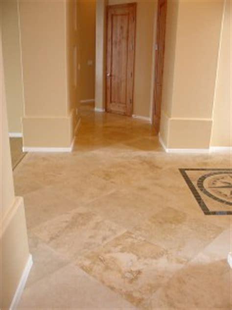 wholesale tile jacksonville florida travertine thresholds for constructors in jacksonville fl